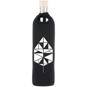 Neo Design - Tangram (500/750 ml) - Aldha