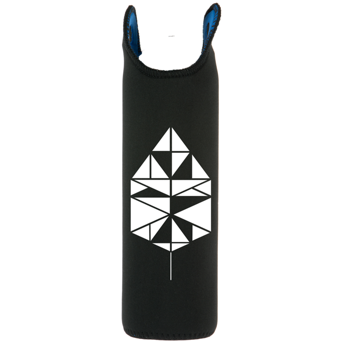 Neo Design - Tangram Protective Sleeve (500/750 ml)