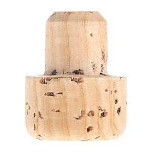 Flaska Cork Stopper - Aldha