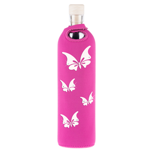 Neo Design - Flaska Lady (300 ml)