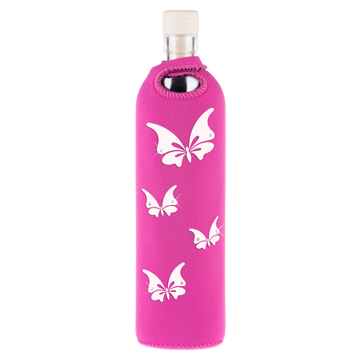 Neo Design - Flaska Lady (300 ml) - Aldha