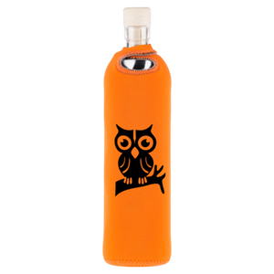 Neo Design - Flaska Owl (300 ml)