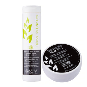 Restructuring Recovery Hair Pro Set