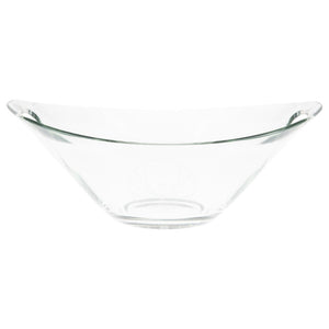 Karpo Glass Water Restructuring Fruit Bowl - Aldha