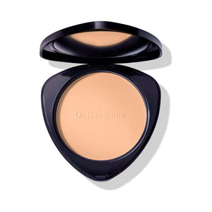 Compact Face Powder - Aldha