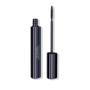 Defining Mascara - Aldha