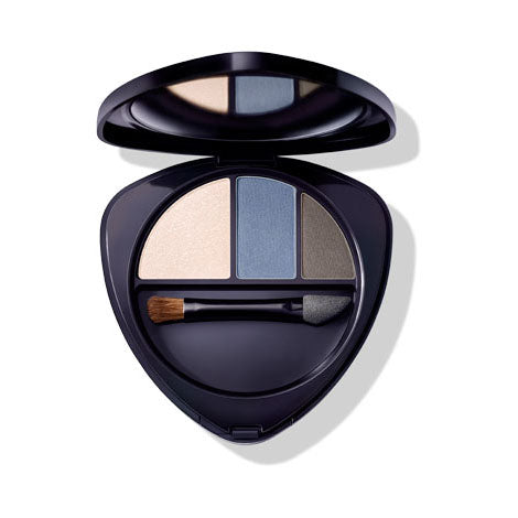 Eyeshadow Trio - Aldha