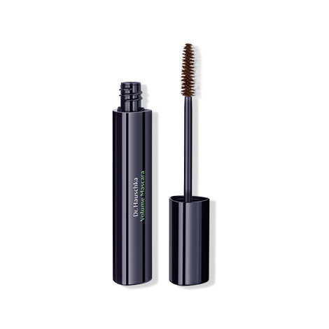 Volume Mascara - Aldha