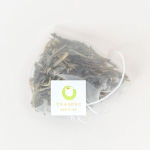 Opus Raw Tea - Aldha