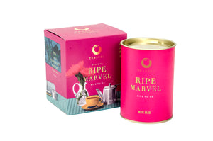 Ripe Marvel Tea - Aldha