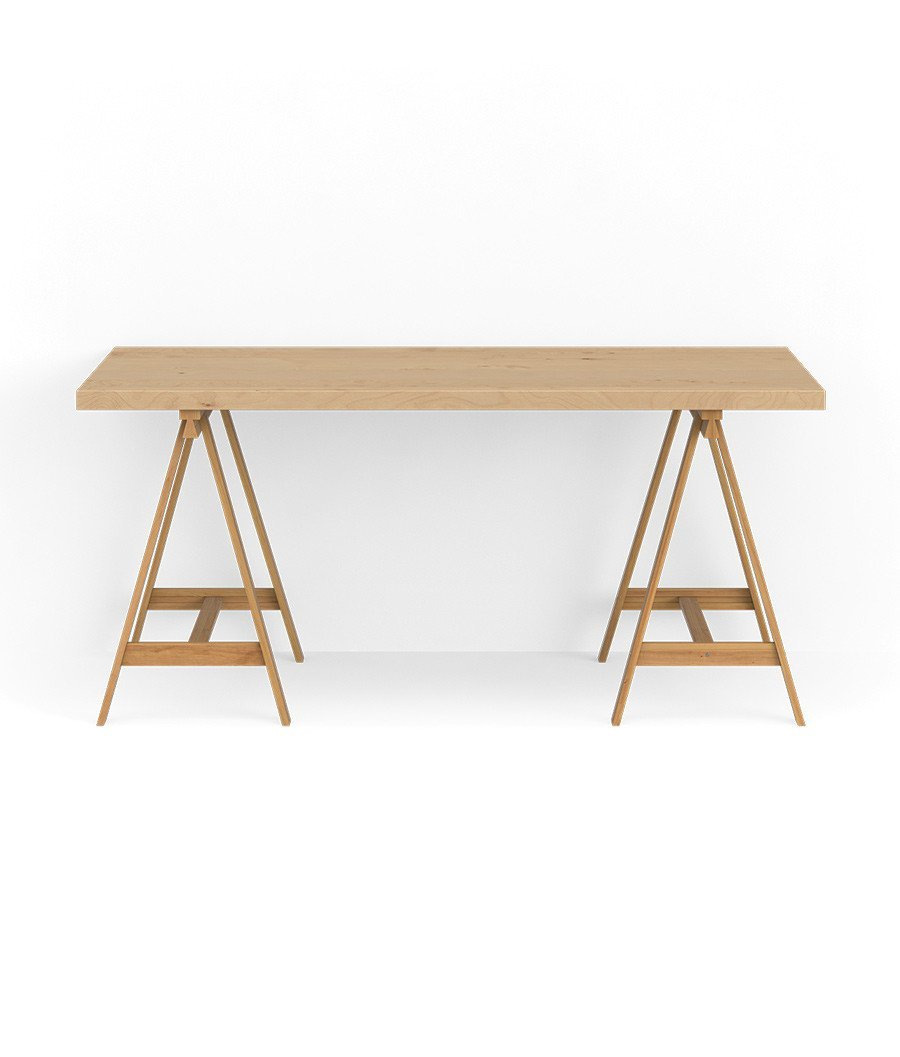 Muren Durable Table