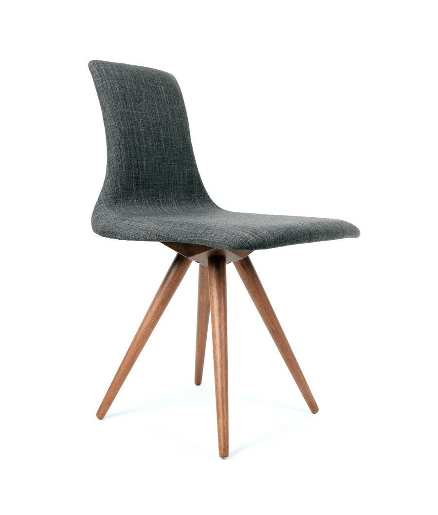 Regentseating Chair