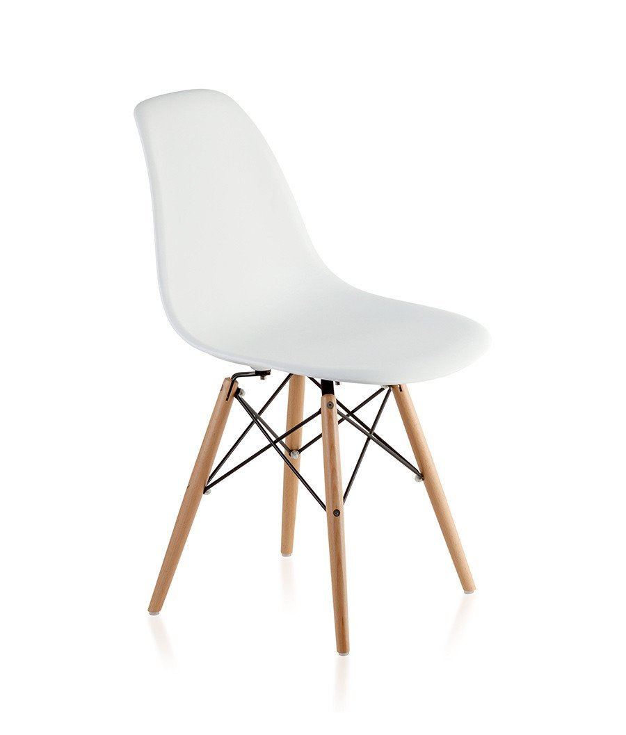 Woodstock  Office Chair