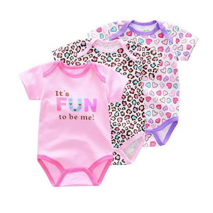 baby girl clothes baby knight