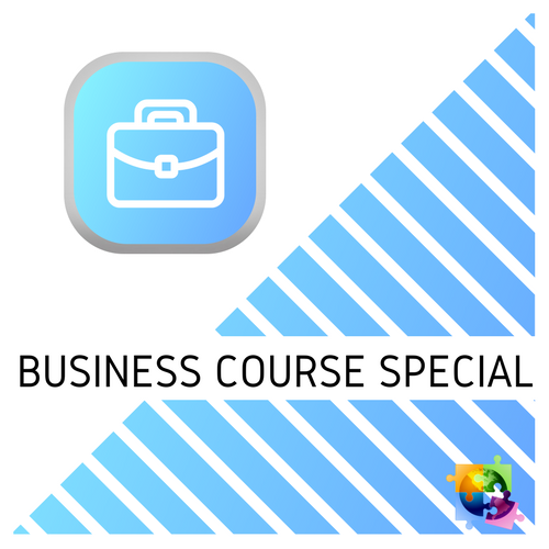 Special - 12 Course Subscription Bundle - Limited Offer