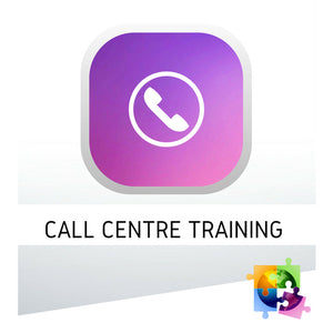 Call Centre Training-Sales and Customer Services