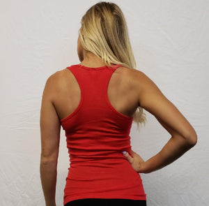 Fierce Racerback Workout Tank