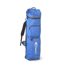 DITA® Giant Stick Bag