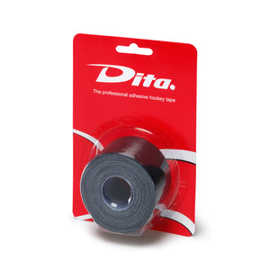 DITA® Sticktape