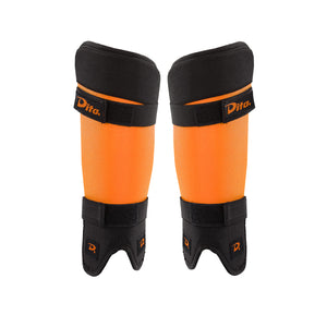 DITA® Ortho Junior Shinguard