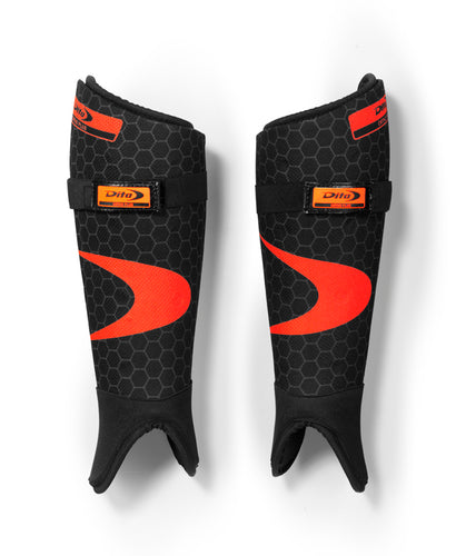 DITA® Ortho Plus Shinguards