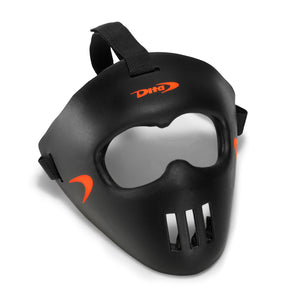 DITA® Face Mask