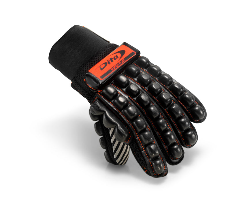 DITA® Super Plus Glove