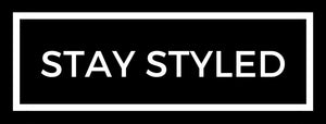 StayStyled