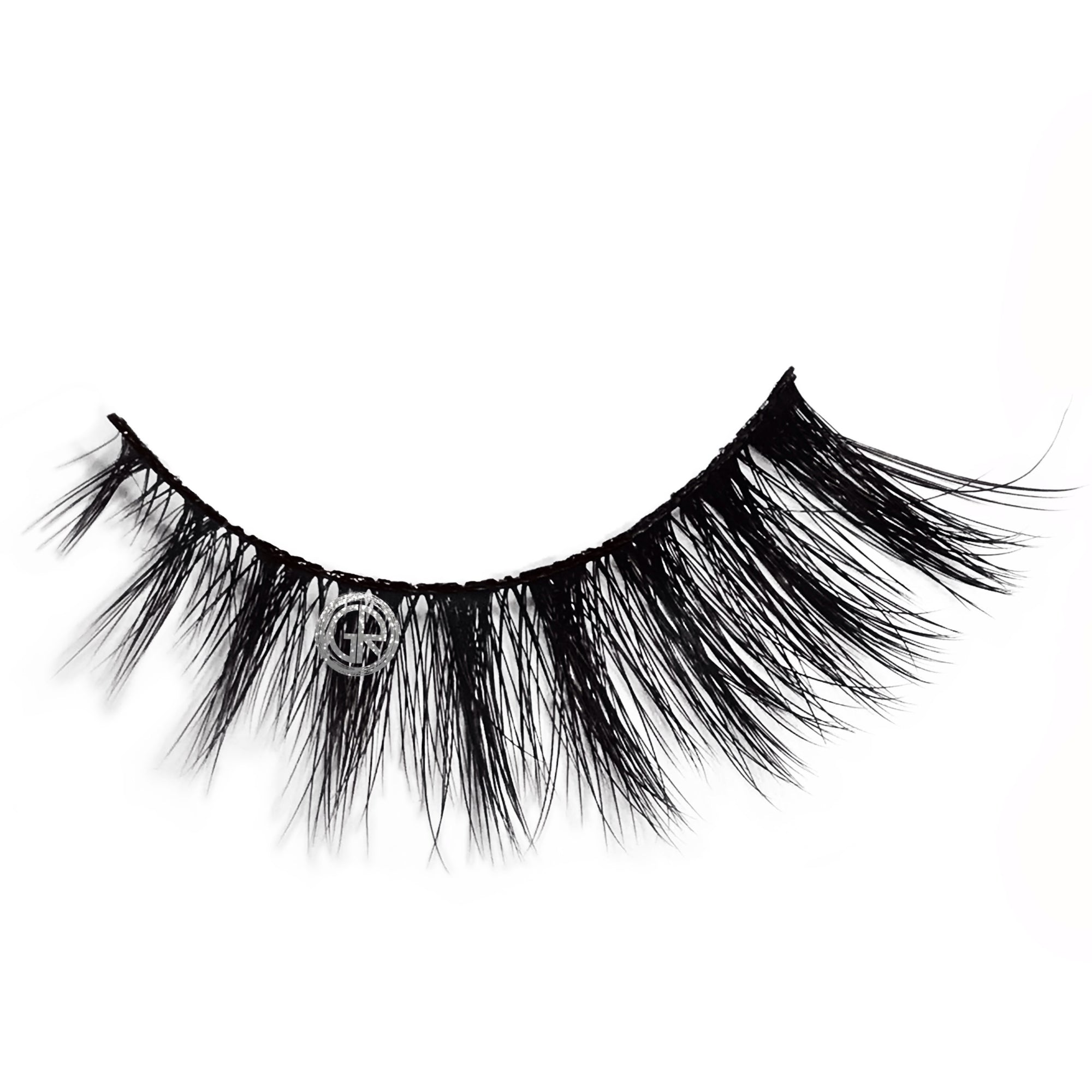 Heart Breaker eyelash Trio
