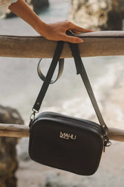 Mahli Cross Body Bag