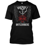 Battle Limited Edition