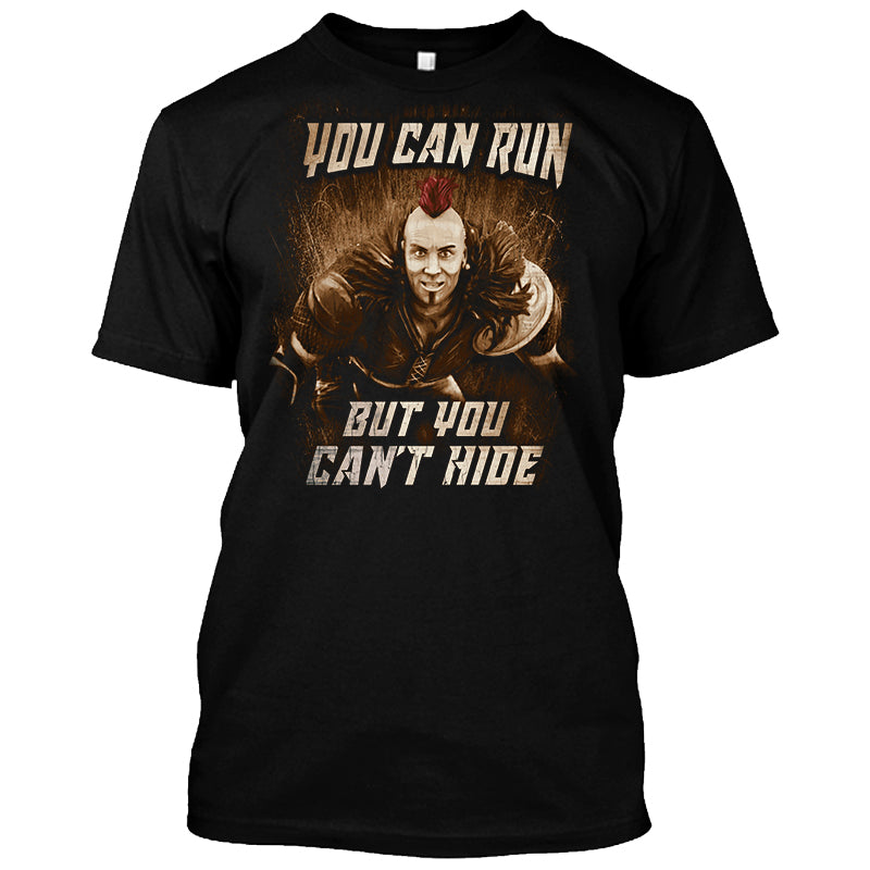 Run Limited Edition