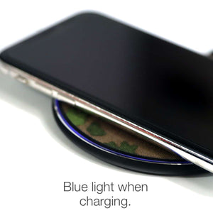 M05 Wireless Charger