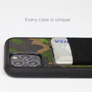 Load image into Gallery viewer, M05 - Wallet Case