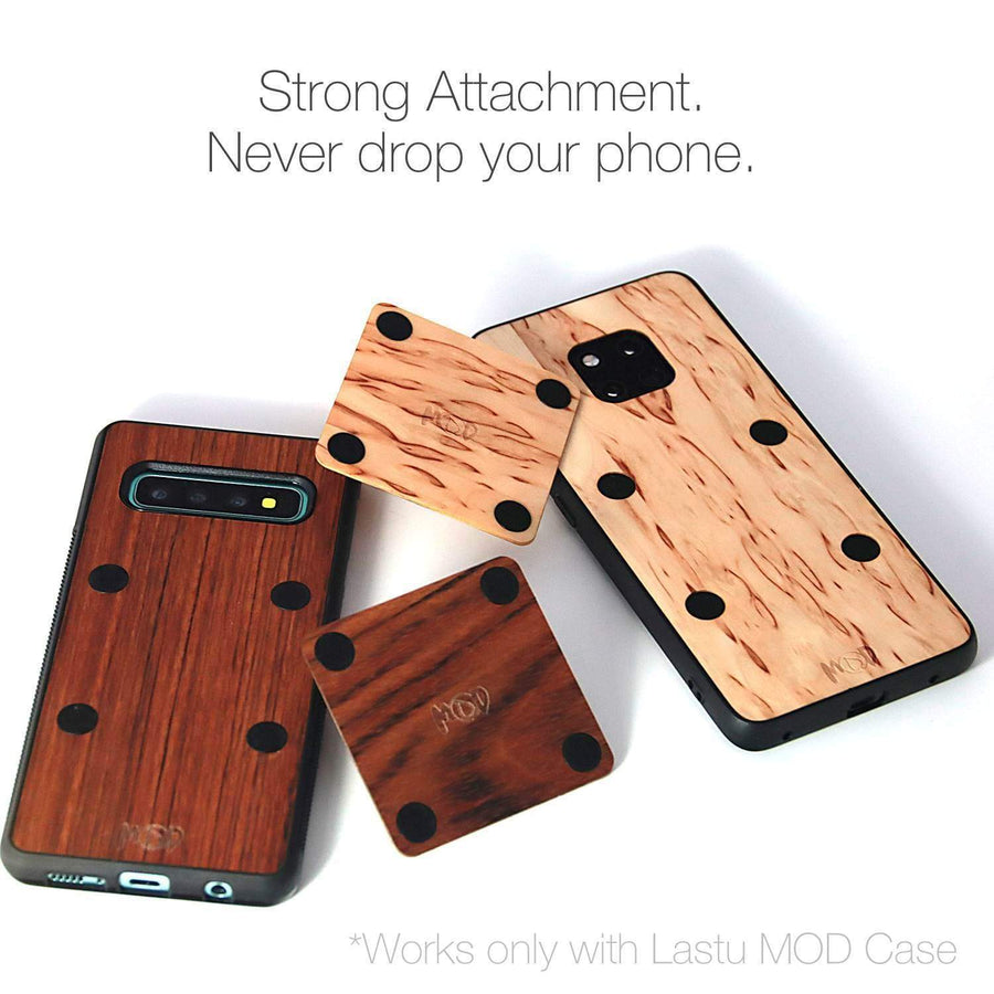MOD case by Lastu | Build Your Case - Lastu