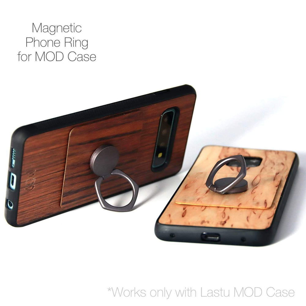 Load image into Gallery viewer, MOD case by Lastu | Build Your Case - Lastu