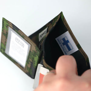 Load image into Gallery viewer, M05 - RFID Wallet