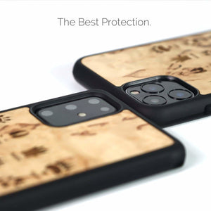 Load image into Gallery viewer, Tapio Case by Lastu