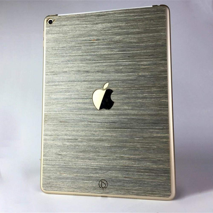 Lastu Skin Wooden Skin for iPad