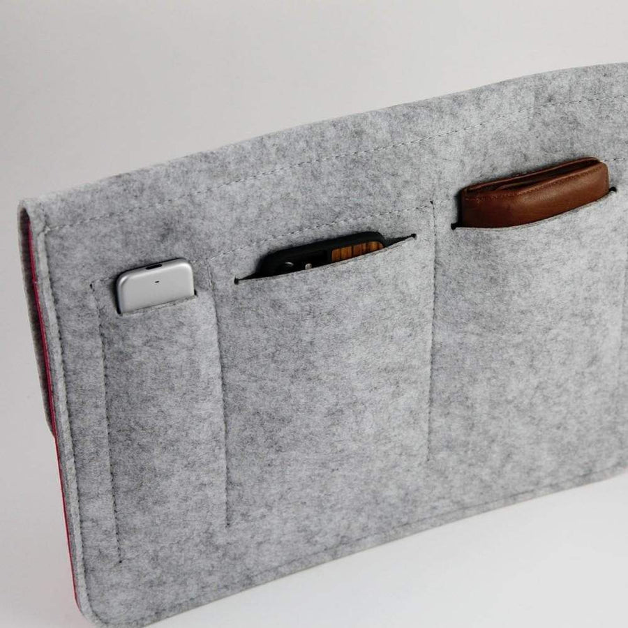 Lastu Sleeve Sleeve for laptop and tablet | Kesä