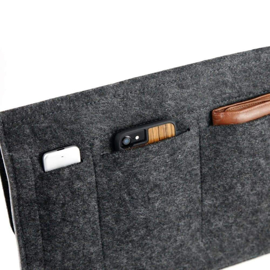 Lastu Sleeve Sleeve for laptop and tablet | Talvi