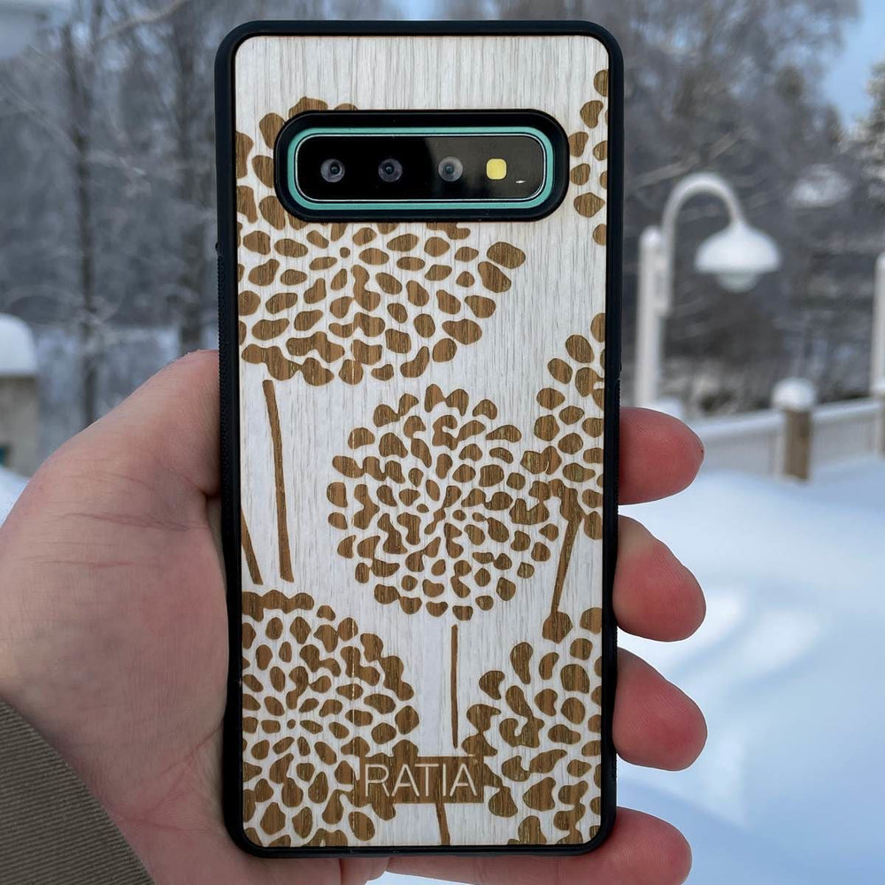 Load image into Gallery viewer, OnePlus 9 Pro phone cases