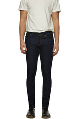Mens Jeans 25 Everett Raw