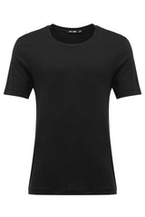 Mens T-Shirt 43 Black