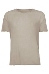 Mens T-Shirt 131 Putty