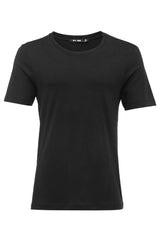 Mens T-Shirt 3 Black