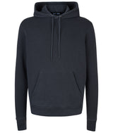 Mens Sweatshirt 91 Charcoal