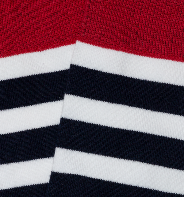 Stripe Sock - Kind Socks