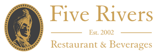 Five Rivers Restaurant