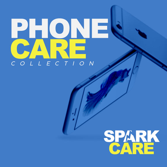 Phone Care Collection
